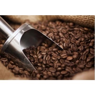 CAFÉ Y MICROTARRINAS