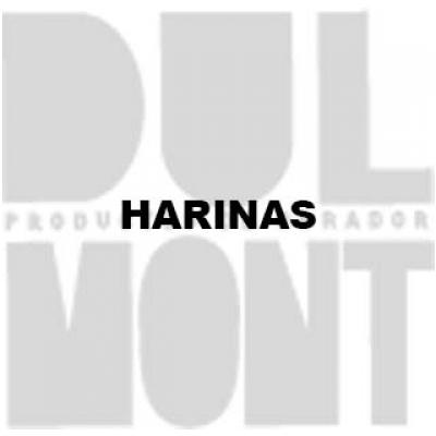 HARINAS