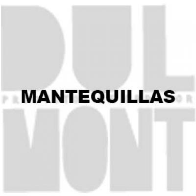 MANTEQUILLAS