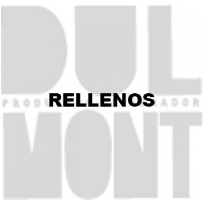 RELLENOS