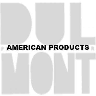 AMERICAN PRODUCTS