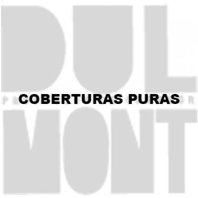 COBERTURAS PURAS